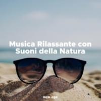 Isabella Moon & Mantra Deva Musica Rilassante con Suoni della Natura