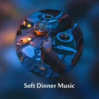 New York Lounge Quartett Soft Dinner Music