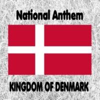 Glocal Orchestra Kingdom of Denmark - Danish National Anthem and Royal Anthem
