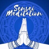 White Noise Therapy Sensei Meditation