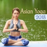 Kundalini: Yoga, Meditation, Relaxation Asian Yoga 2018