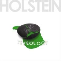 HOLSTEIN teleology