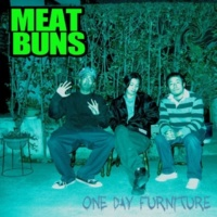 MEAT BUNS ONE DAY FURNITURE