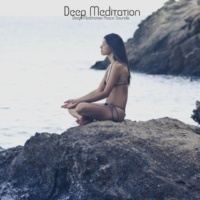 Deep Meditative Peace Sounds Deep Meditation