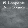 Rain Sounds, Calming Sounds, Nature Sounds Nature Music