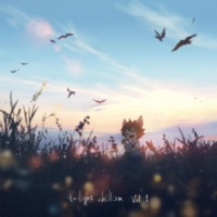 Various Artists twilight chillism vol.1