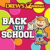 The Hit Crew Drew's Famous Back To School