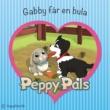 Peppy Pals