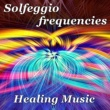 Relaxing888 【絶対浄化音】邪気を祓い、清める音楽。悪しきエネルギーを浄化する。396Hzソルフェジオ周波数