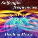 Relaxing888 ソルフェジオ周波数の音楽 ~ヒーリング・リラックス・瞑想の為に~