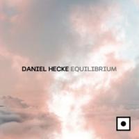 Daniel Hecke Equilibrium