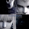 Various Artists Journeys: FINAL FANTASY XIV ~ Arrangement Album ~