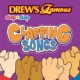 The Hit Crew Drew's Famous Step By Step Clapping Songs