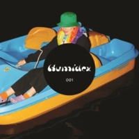 S. Chioini, Absurde, softcoresoft Humidex 001
