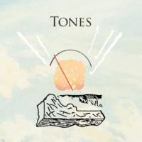 北里彰久 Tones