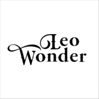 Leo-Wonder アルゴリズム