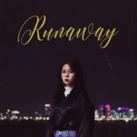 Moon Yeon Runaway