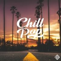 DJ HIDE Chill Pop mixed by DJ HIDE