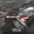 Nick Wayzer Grounded