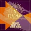 Sokol & Poouuff Trippy Trip