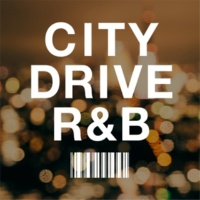 Party Town CITY DRIVE R&B