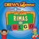 The Hit Crew Drew's Famous Tiempo De Rima: Los Niños Rimos De Juego