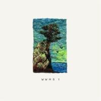 wai wai music resort WWMR 1