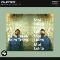Palm Trees Moi Lolita (feat. OT)