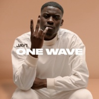 JAY1 One Wave