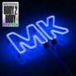 MK Body 2 Body (MEDUZA Remix)