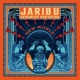 JariBu Afrobeat Arkestra NEW WORLD