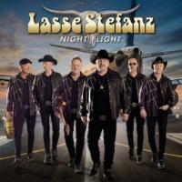 Lasse Stefanz Night Flight