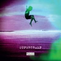 Kirsty Bertarelli Supertramp Remix