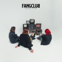 Fangclub Vulture Culture