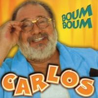 Carlos Boum Boum