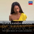 Isata Kanneh-Mason Romance ‐ The Piano Music of Clara Schumann