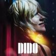 Dido Friends (Ash Howes Edit)