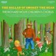 The Richard Wolfe Children's Chorus