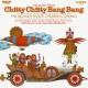 The Richard Wolfe Children's Chorus Chitty Chitty Bang Bang