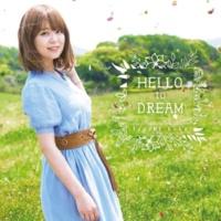 井口裕香 HELLO to DREAM