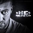 KC Rebell/PA Sports Alles wird sich ändern (feat.PA Sports)