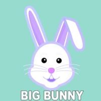 Rousing House & Big Bunny & 21 ROOM & Droff & Techno Mama Employment