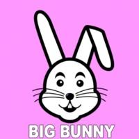 Big Bunny & 21 ROOM Dance Drop (Remix)