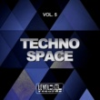 Nacim Ladj & Drewtech Space Travel