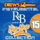 The Hit Crew Drew's Famous Instrumental Pop Collection [Vol. 4]
