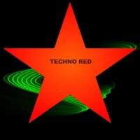 Big Bunny & 21 ROOM & Techno Red Fact