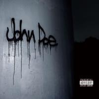 John Doe JOHN DOE
