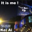 Kei Ai