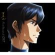 百石元 TVアニメ「ダイヤのA actⅡ」オリジナルサウンドトラック