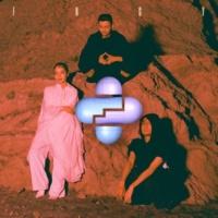 FNCY SEVENTH HEAVEN remix